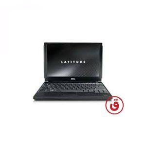 مینی لپ تاپ استوک DELL E4200