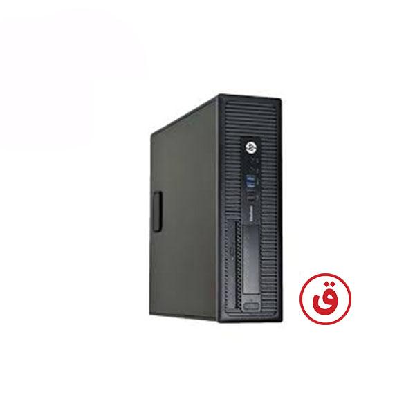 کیس استوک HP 8300