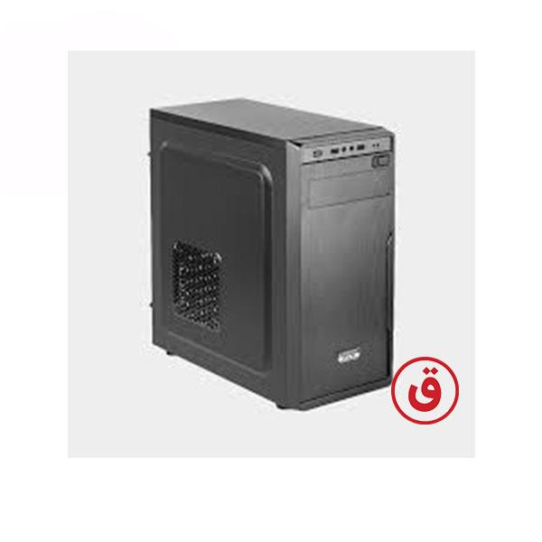 کيس استوک HP 8300/6300