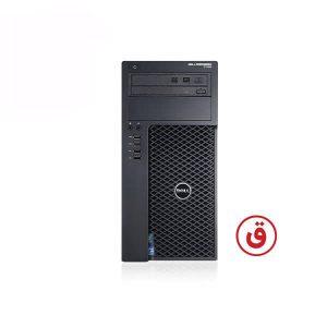 کیس استوک 7010 Dell