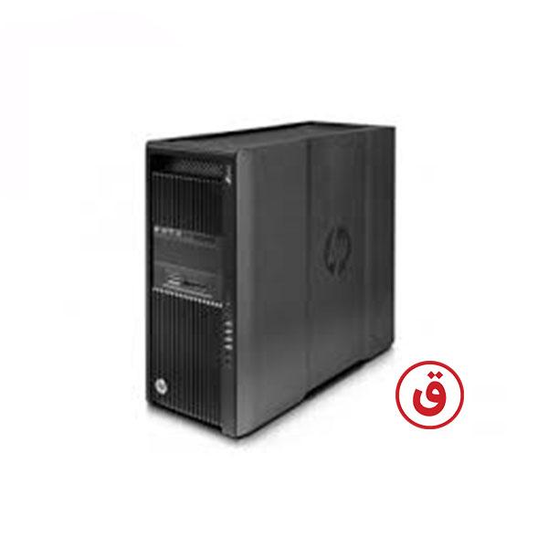 کيس استوک HP G2
