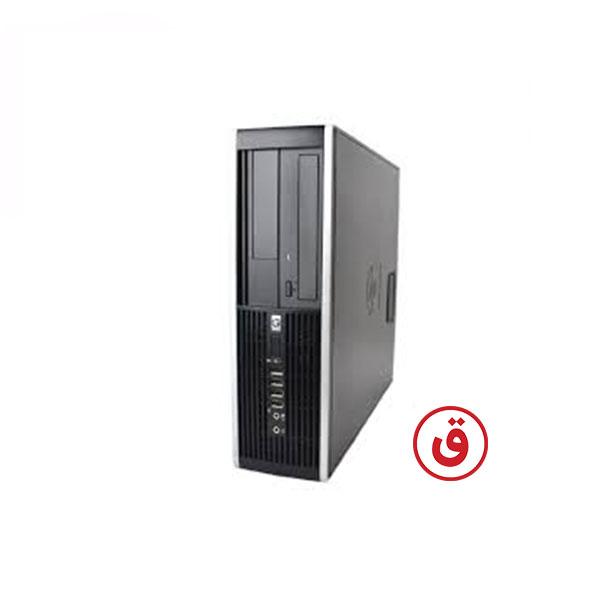 کیس استوک Mini- case HP 600 G1 SFF