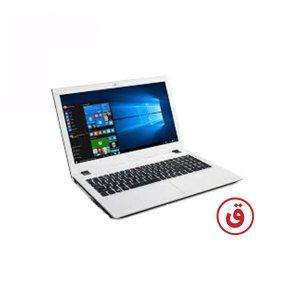 لپ تاپ استوک Acer E5-574G