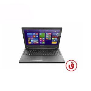لپ تاپ استوک LENOVO G50