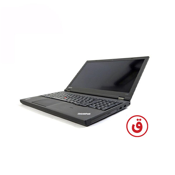 لپ تاپ استوک Lenovo w540