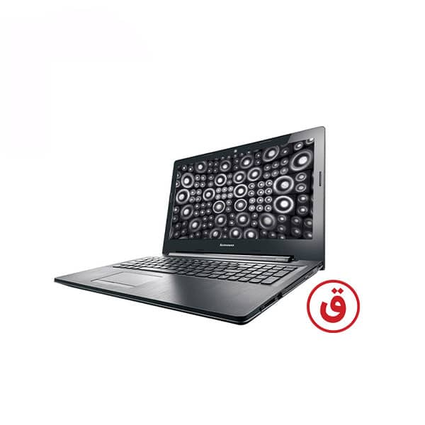 لپ تاپ استوک Lenovo G50-70