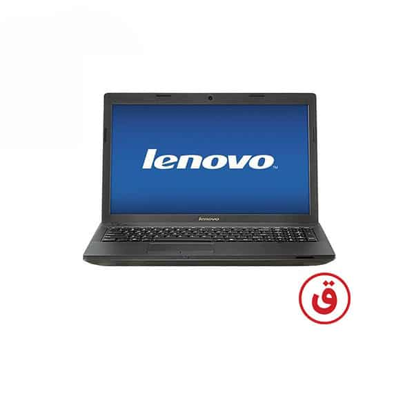 لپ تاپ استوکLenovo G505