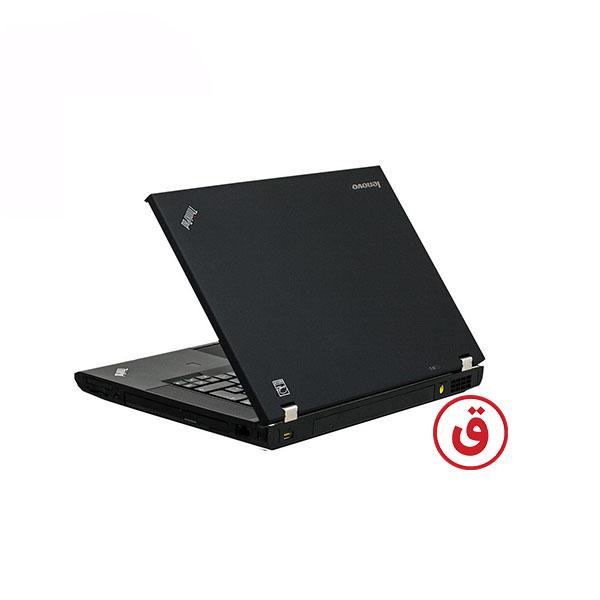 لپ تاپ استوک Lenovo t530