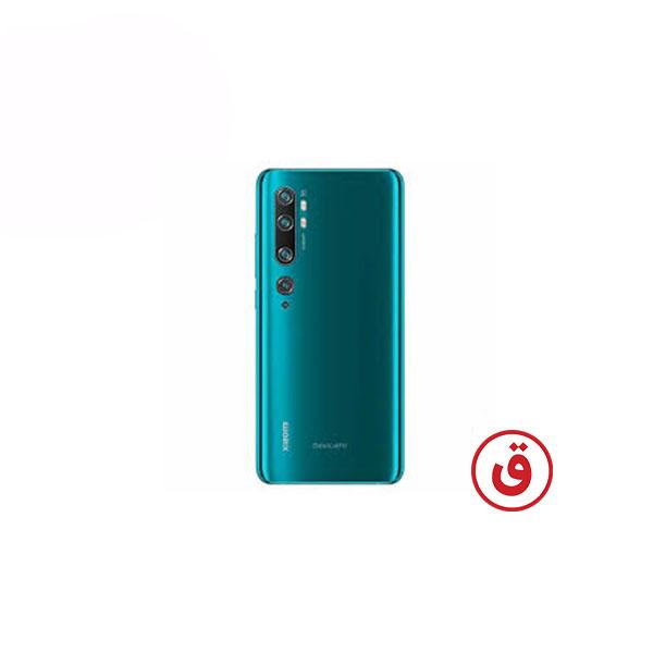 موبایل استوک xiaomi Note 9