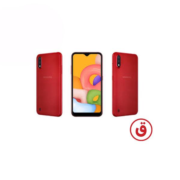 موبایل استوک Samsung A10s