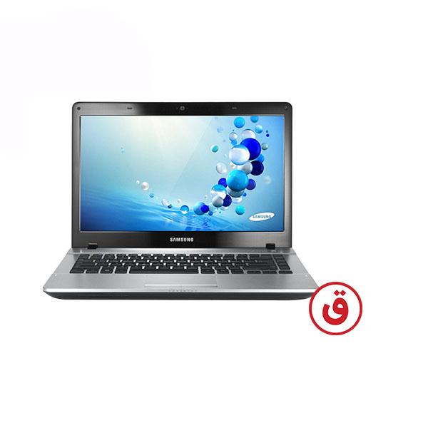 لپ تاپ استوک Samsung Np300e