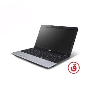 لپ تاپ استوک Acer B117