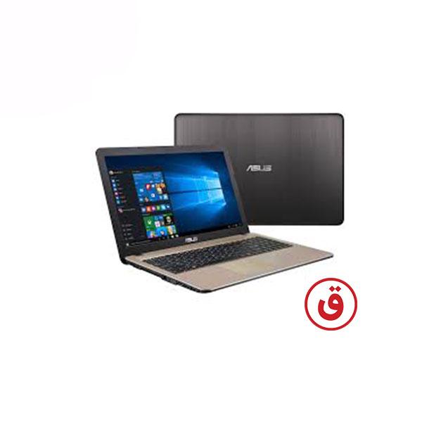 لپ تاپ استوک Asus X540S