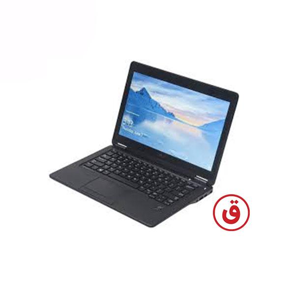 لپ تاپ استوک PRECISION M6400