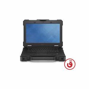 لپ تاپ استوک Dell7404 Rugged Extreme