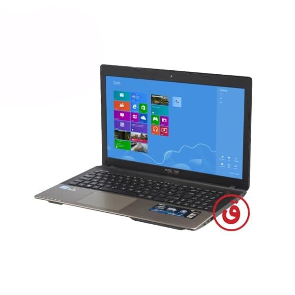 لپ تاپ استوک ASUS K55VD