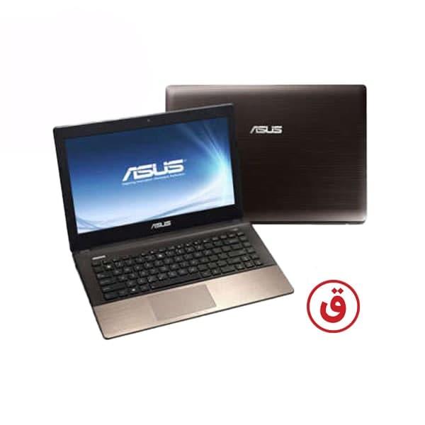 لپ تاپ استوک Asus K456
