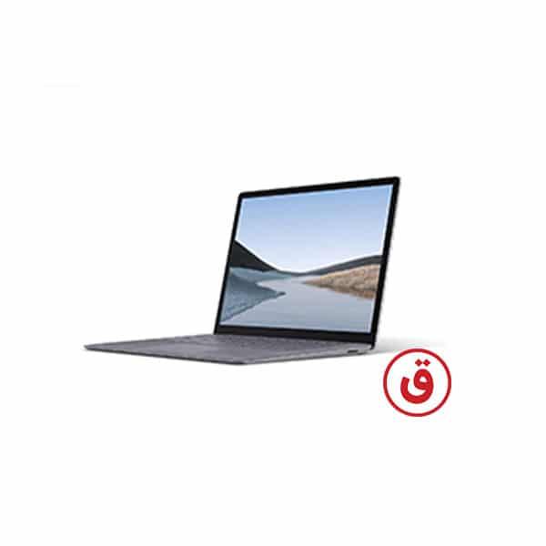 لپ تاپ استوک Microsoft Surface pro 6