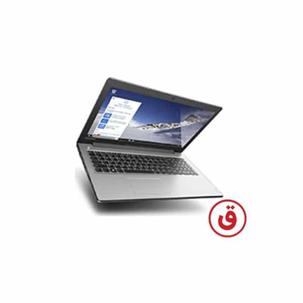 لپ تاپ استوک Lenovo G 5045