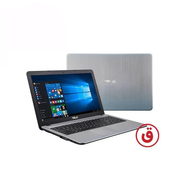 لپ تاپ استوک Asus A550C