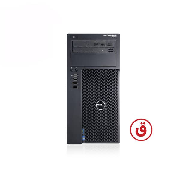 کيس استوک Dell Optiplex 9020 ussf