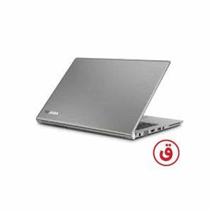 لپ تاپ استوک Toshiba Portege Z30T-C