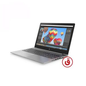 لپ تاپ استوک HP 6460b