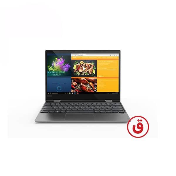لپ تاپ استوک Lenovo yoga 2