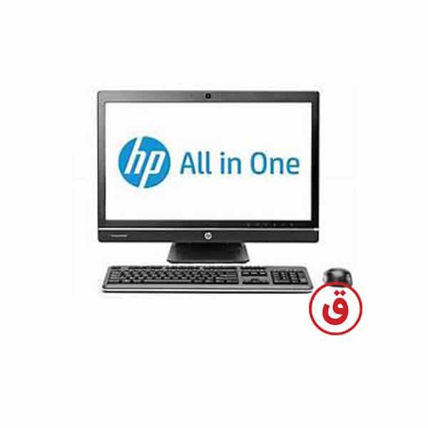 آل این وان استوک HP Pro 6300