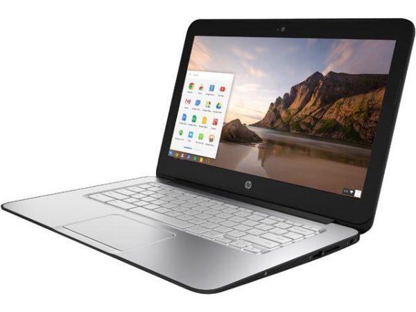 لپ تاپ استوک Samsung Chromebook 4