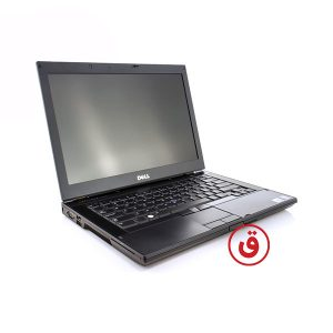 لپ تاپ dell e6410