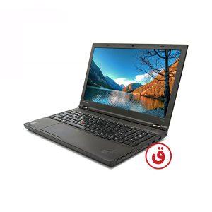 لپ تاپ استوک lenovo-t540p-cpu-i5