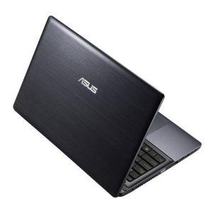 لپ تاپ استوک ASUS X55V