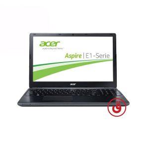 لپ تاپ استوک Acer E1-532G
