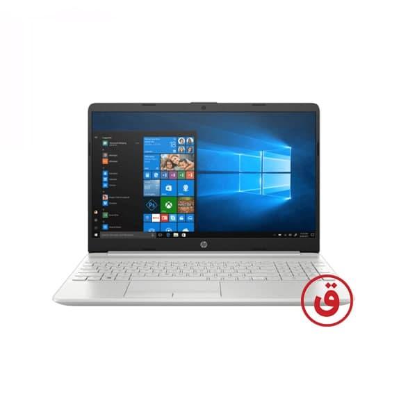 لپ تاپ استوک Hp 15S-DU2027TX