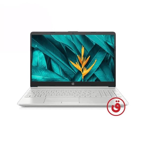 لپ تاپ استوک Hp 15S-DU1075TX