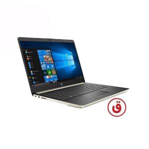 لپ تاپ استوک Hp 14S-CF2035TX