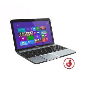 لپ تاپ استوک Toshiba S855D-S5120