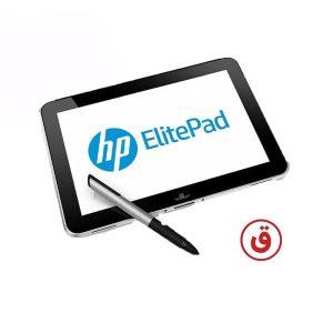 لپ تاپ استوک Hp ElitePad 900