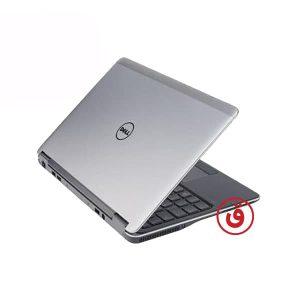 لپ تاپ استوک Dell 7240