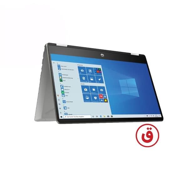 لپ تاپ استوک HP Pavilion x360 Convertible i7