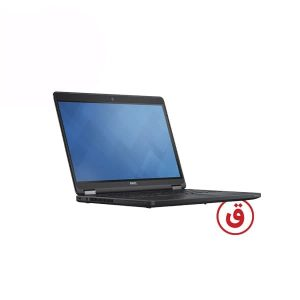 لپ تاپ استوک Dell Latitude E5450