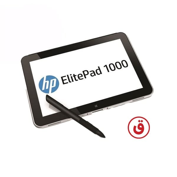 لپ تاپ استوک HP ELITE PAD 1000 G2