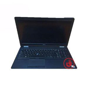 لپ تاپ استوک Dell e5570 i7