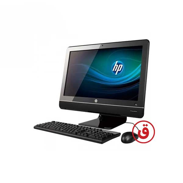آل این وان استوک HP Pro 8300