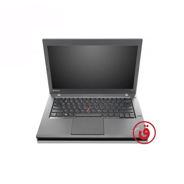 لپ تاپ استوک Lenovo t440p