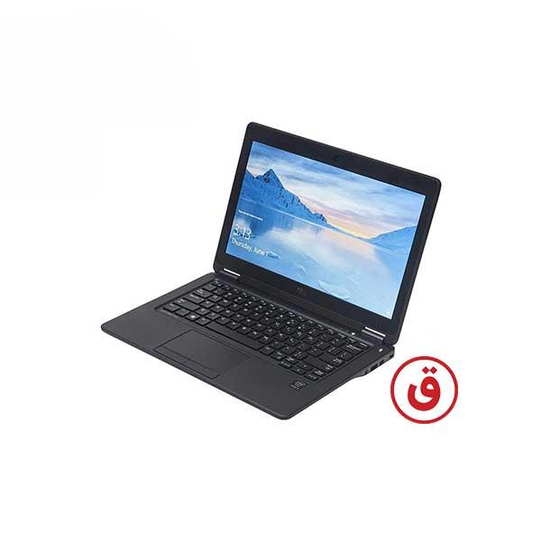 لپ تاپ استوک Dell e7250