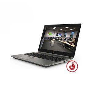لپ تاپ استوک Hp zbook g6 Workstation