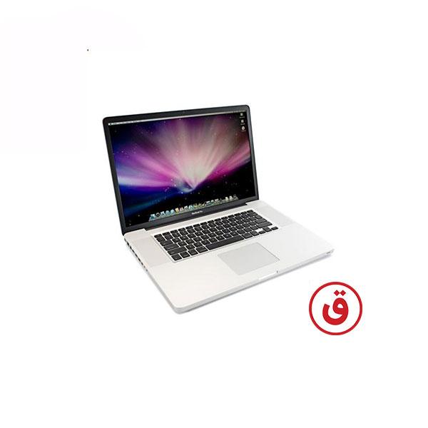 لپ تاپ استوک Macbook Pro A1286, مک بوک استوک Macbook Pro A1286
