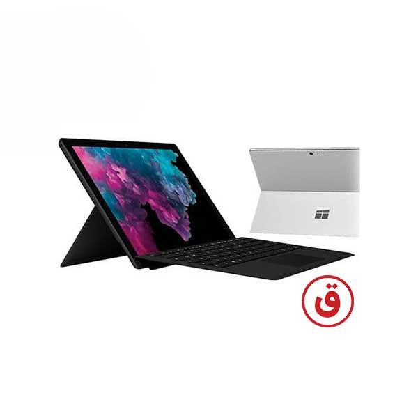 سرفیس استوک Microsoft surface pro 6